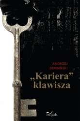 Kariera_klawisza