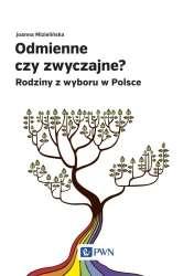 Odmienne_czy_zwyczajne__Rodziny_z_wyboru_w_Polsce