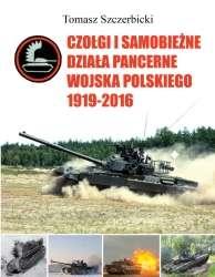 Czolgi_i_samobiezne_dziala_pancerne_Wojska_Polskiego_1919_2016
