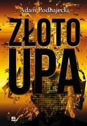 Zloto_UPA