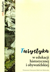 Turystyka_w_edukacji_historycznej_i_obywatelskiej