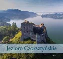 Jezioro_Czorsztynskie