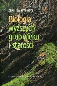 Biologia_wyzszych_grup_wieku_i_starosci