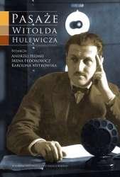 Pasaze_Witolda_Hulewicza