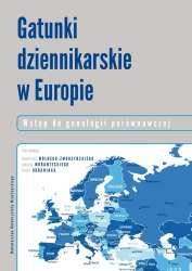 Gatunki_dziennikarskie_w_Europie._Wstep_do_genologii_porownawczej
