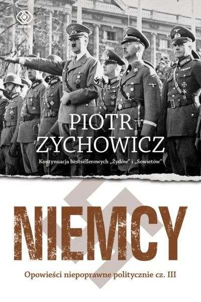 Niemcy._Opowiesci_niepoprawne_politycznie_cz._III