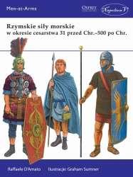 Rzymskie_sily_morskie_w_okresie_cesarstwa_31_przed_Chr._500_po_Chr.