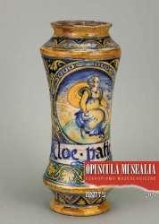 Opuscula_Musealia_z.23._Czasopismo_muzeologiczne