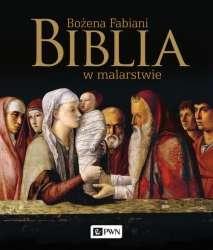 Biblia_w_malarstwie