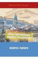 Nowe_perspektywy_polskiej_hispanistyki__historia_i_kultura