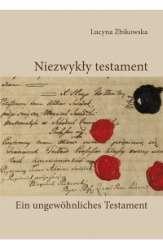 Niezwykly_testament._Ein_ungewohnliches_Testament