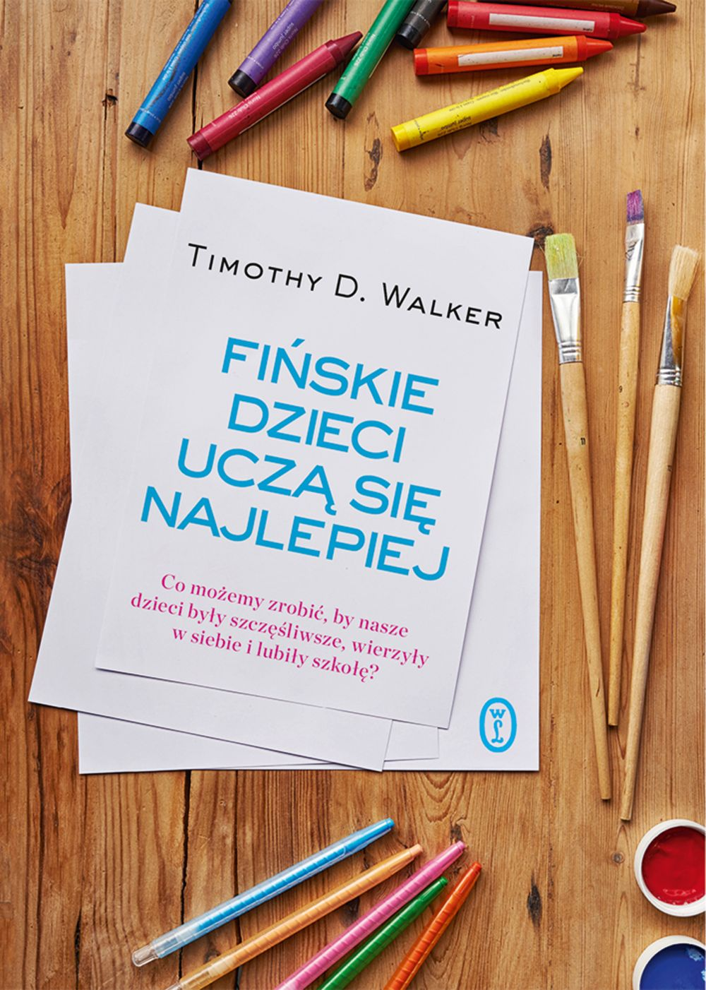 Finskie_dzieci_ucza_sie_najlepiej