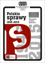 Polskie_sprawy_1945_2015._Warsztaty_analizy_dyskursu