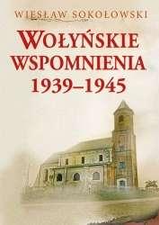 Wolynskie_wspomnienia_1939_1945