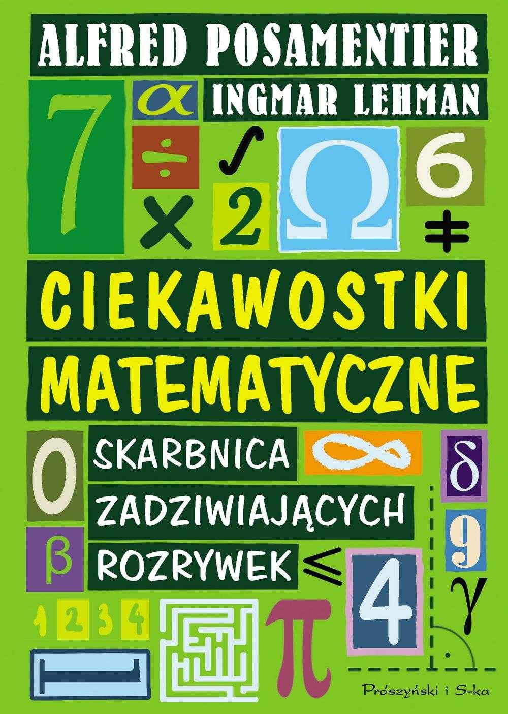 Ciekawostki_matematyczne._Skarbnica_zadziwiajacych_rozrywek