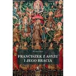 Franciszek_z_Asyzu_i_jego_bracia