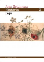 Historia_raju