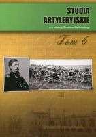 Studia_artyleryjskie__t._6