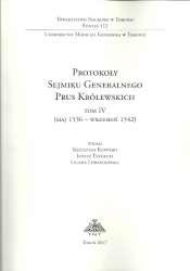 Protokoly_Sejmiku_Generalnego_Prus_Krolewskich_t._IV__maj_1536___wrzesien_1542_