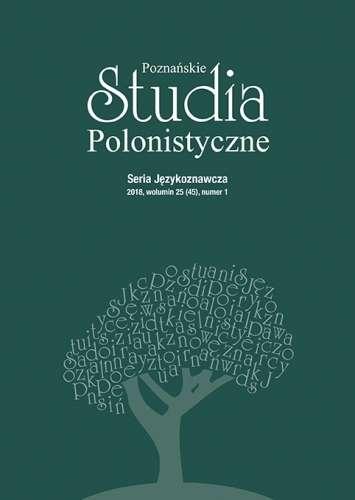 Poznanskie_studia_slawistyczne_11_2016__Teorie_i_praktyki_genderowe_w_slowianskich_tekstach_kultury._Innowacje___inspiracje___interpretacje