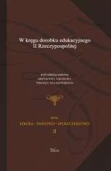 W_kregu_dorobku_edukacyjnego_II_Rzeczypospolitej
