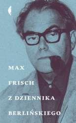 Z_dziennika_berlinskiego