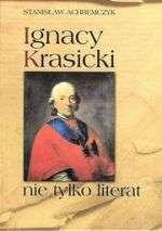 Ignacy_Krasicki._Nie_tylko_literat