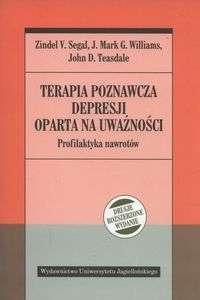 Terapia_poznawcza_depresji_oparta_na_uwaznosci._Profilaktyka_nawrotow