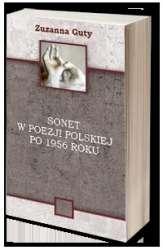 Sonet_w_poezji_polskiej_po_1956_roku