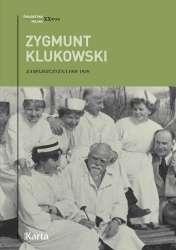 Zamojszczyzna_1918_1959