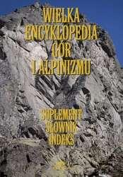 Wielka_encyklopedia_gor_i_alpinizmu_T._VII_Suplement__slownik__indeks