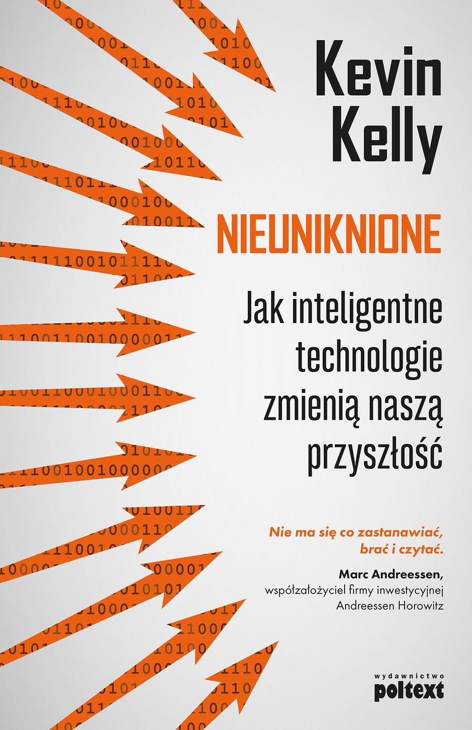 Nieuniknione._Jak_inteligentne_technologie_zmienia_nasza_przyszlosc