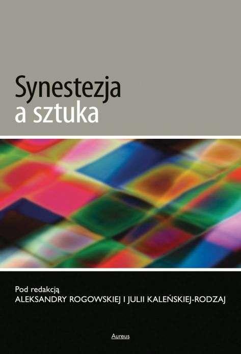 Synestezja_a_sztuka