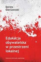 Edukacja_obywatelska_w_przestrzeni_lokalnej