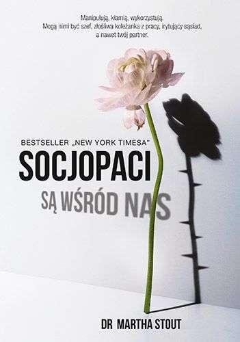 Socjopaci_sa_wsrod_nas._Ludzie_bez_sumienia_kontra_reszta_swiata