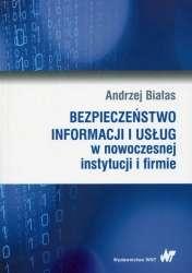 Bezpieczenstwo_informacji_i_uslug_w_nowoczesnej_instytucji_i_firmie