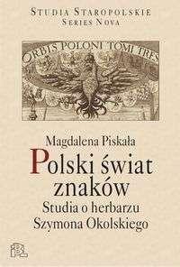 Polski_swiat_znakow._Studia_o_herbarzu_Szymona_Okolskiego