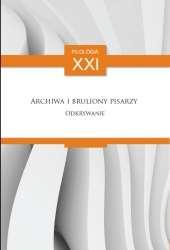 Archiwa_i_bruliony_pisarzy._Odkrywanie