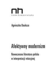 Afektywny_modernizm._Nowoczesna_literatura_polska_w_interpretacji_relacyjnej