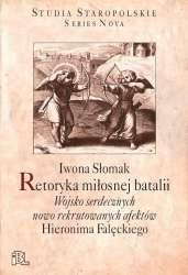 Retoryka_milosnej_batalii__Wojsko_serdecznych_nowo_rekrutowanych_afektow