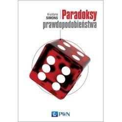 Paradoksy_prawdopodobienstwa