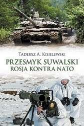 Przesmyk_suwalski._Rosja_kontra_NATO