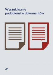 Wyszukiwanie_podobienstw_dokumentow