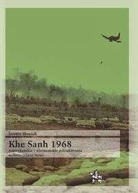 Khe_Sanh_1968._Amerykanskie_i_wietnamskie_poszukiwania_rozstrzygajacej_bitwy