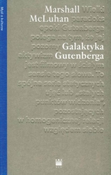 Galaktyka_Gutenberga._Tworzenie_czlowieka_druku