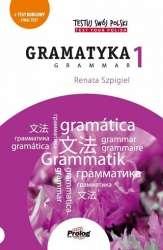 Gramatyka_1._Testuj_swoj_polski