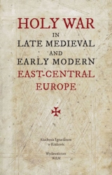 Holy_War_in_Late_Medieval_and_Early_Modern_East_Century_Europe