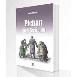 Pleban_spod_Giewontu