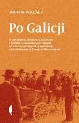 Po_Galicji