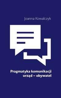 Pragmatyka_komunikacji_urzad_obywatel